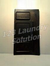 SOAP LID BRACKET for WASCOMAT MACHINE part #614503