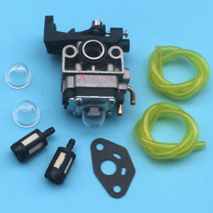 Carburetor-FOR-HONDA-GX25-GX25N-GX25NT-FG110-ENGINE-MOTOR-16100-Z0H-825-Carb