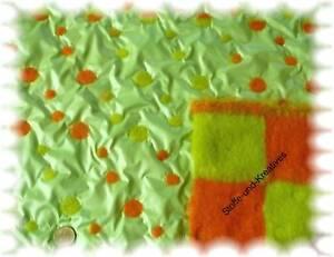 Pink Dooley grün Hilco Steppstoff Stepper Jackenstoff 50 cm Innenseite Wollfilz