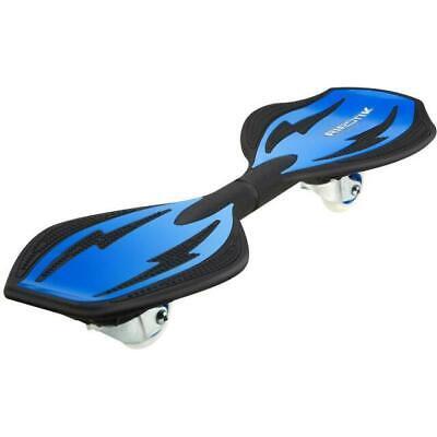 Razor 15055640 RipStik Ripster Caster Board Blue