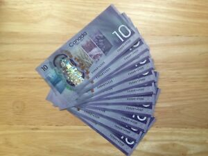 10-2017-Canada-150-th-Anniversary-note-GEM-UNCIRCULATED-Look-at-all-Pic