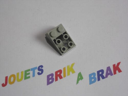 Lego slope inversé inverted 33 2x3 3x2 inversé choose color ref 3747 3747a
