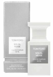 Tom-Ford-Soleil-Neige-50ml-Eau-de-parfum-EDP-NEW