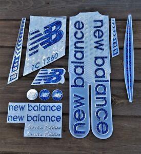 3D/Embossed 2018 New Model 750 Cricket Bat Stickers 3D/Embossed ...