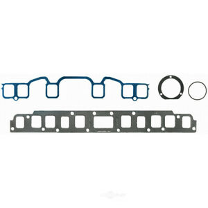 Intake and Exhaust Manifolds Combination Gasket Fel-Pro MS 90949