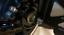 Support-de-plaque-lateral-Harley-Davidson-FXBB-Street-Bob-2018-2019 miniature 6