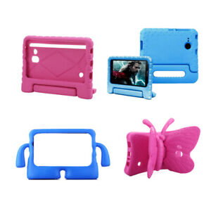 cover samsung tabe