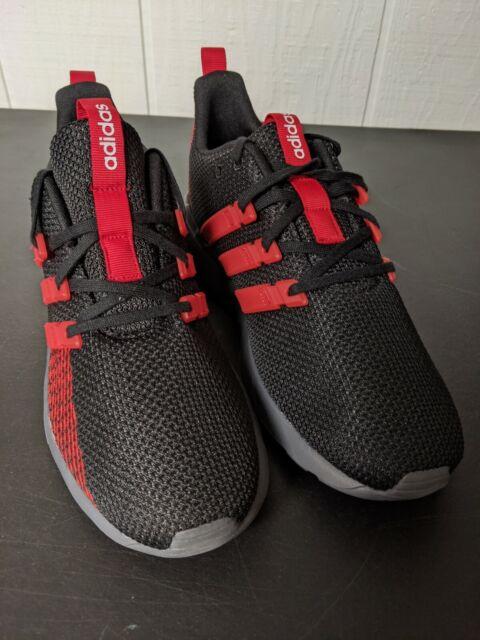 Size 8 - adidas Questar Flow Core Black