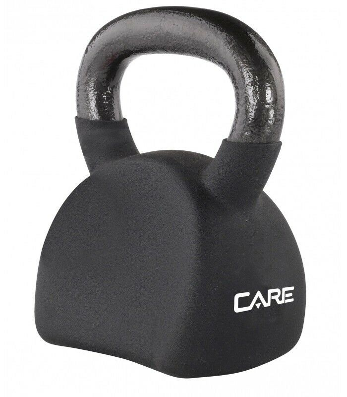 Care Fitness Kettle Bell 20kg