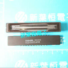 CHARGE COUPLED DEVICE 1PCS TCD1707D CCD LINEAR IMAGE SENSOR CCD