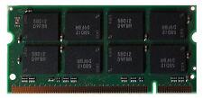 512MB (1x512MB) RAM Memory 4 Lenovo ThinkPad T41p Pentium M 2373, 2374