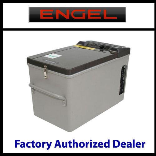 Engel Mt17f Portable Ac Dc Fridge Freezer 16qt Ebay