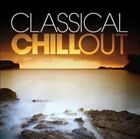 Classical Chillout (2012)