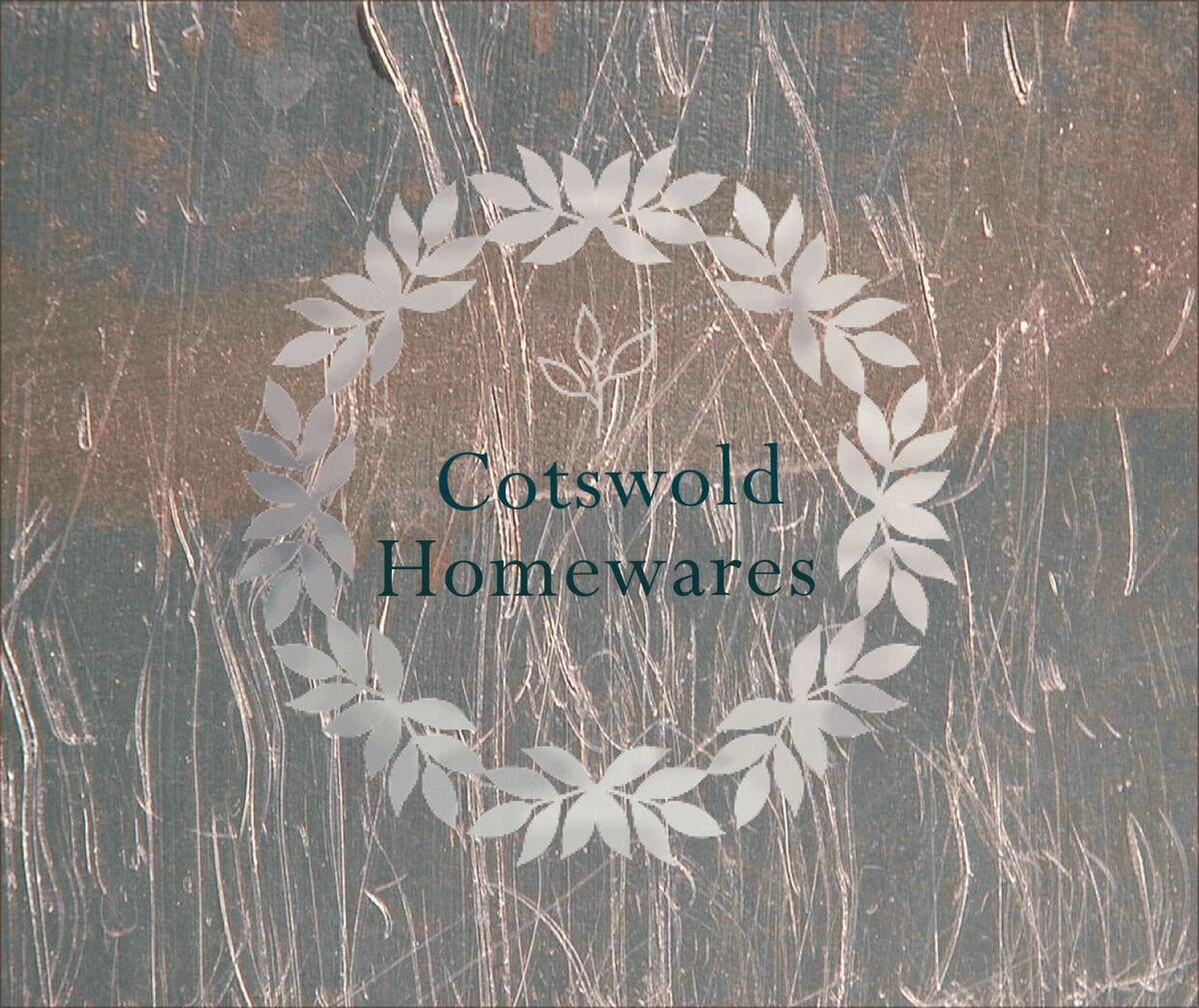 cotswoldhomewares