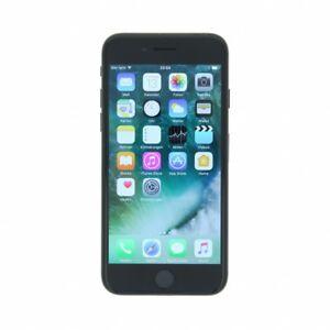 Apple iPhone 7 128 GB schwarz -simlockfrei- Sehr guter Zustand - Frankfurt Oder, Deutschland - Apple iPhone 7 128 GB schwarz -simlockfrei- Sehr guter Zustand - Frankfurt Oder, Deutschland