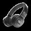 JBL-Duet-BT-Wireless-On-Ear-Headphones-with-16-Hour-Battery thumbnail 1