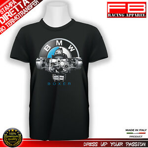 t shirt bmw boxer heart engine r 1200 gs rt r 1150 gs bmw. Black Bedroom Furniture Sets. Home Design Ideas