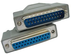 Serial-RS232-Extension-Cable-DB25-Male-to-Female-all-25-pins-connected-10M