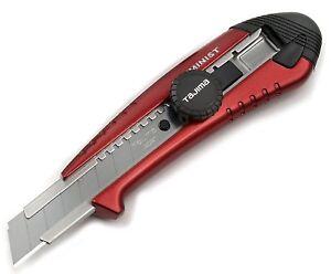 TAJIMA-CUTTER-KNIFE-034-ALUMINIST-034-AC-L501R