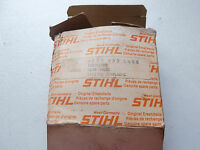 Stihl Earth Auger Drill Ring Gauge Set - 4117 893 6400 - - -----b13