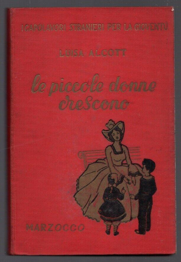 Storia ed esempi della letteratura italiana 1: le origini e l'età di Dante