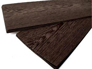 23-x-WENGE-FURNIER-Edelholz-Design-echt-Holz-Platten-Drechselholz-Edelholz-Tuer