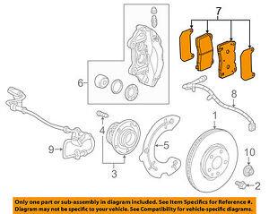 image is loading chevrolet-gm-oem-14-15-c7-corvette-j55-