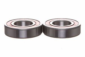 BAD BOY Mower Spindle Bearing Replaces 037-6023-00 for Pup, ZT, CZT
