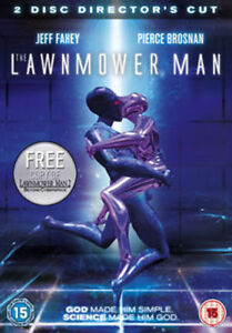 The-Lawnmower-Man-2-Beyond-Cyberspace-DVD-Nuovo-DVD-8280607