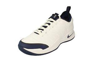 9bdf72c5ab3e Nike Air Oscillate Xx Mens Tennnis Shoes 918195 Sneakers Trainers ...