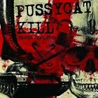 Faster Than Punk von Pussycat Kill (2016)