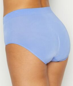 8e15b0b08d47 Image is loading WACOAL-BEST-SELLER-838175-B-SMOOTH-Seamless-BRIEF-