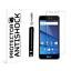 miniature 1 - Protector de Pantalla Antishock para Blu Advance A5 PluLTE