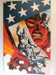 Comics-IDW-G-I-JOE-1