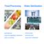 3G-H-Ozone-Generator-Maker-Therapy-Machine-Medical-Lab-Equipment thumbnail 2
