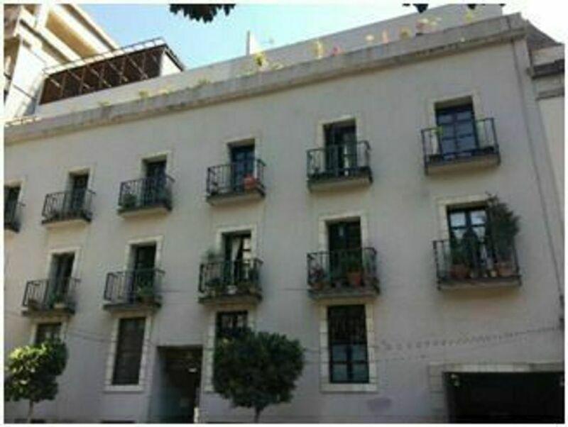Renta de Hermoso departamento en la Colonia Juárez