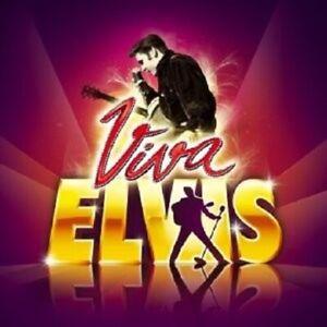 ELVIS-PRESLEY-034-VIVA-ELVIS-034-CD-NEU