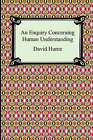 An Enquiry Concerning Human Understanding by David Hume (Paperback / softback, 2006)