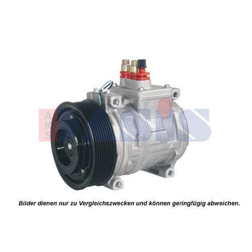 Kompressor Klimaanlage 850956N