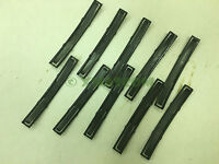 10 X Authentic Russian Soviet Made Stripper Clips For Sks, 7.62x39, Free Ship