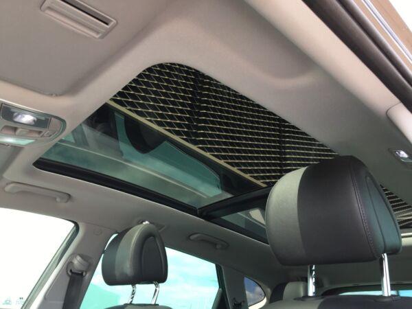 Hyundai Tucson 2,0 CRDi 185 Premium aut. 4WD - billede 4