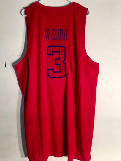 60148508f Adidas Swingman NBA Jersey Philadelphia 76ers Andrew Bynum Red X-Mas ...