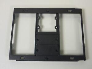 Kramer-T1AF-44-inner-frame