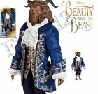 Disney Beast Film Collection Doll - Beauty and The Live Action Film- 13 Inch