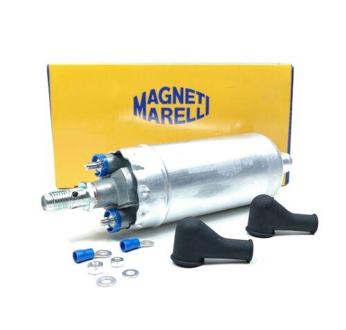 Magneti Marelli de combustible bomba bomba de gasolina mercedes w201 w202 a124 w210 w140