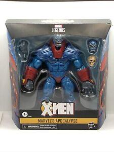 X-Men-Marvel-Legends-Apocalypse-6-inch-Action-Figure