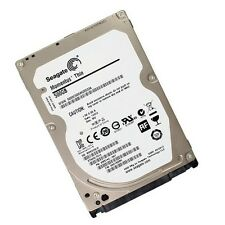 SATA HDD Hard Disk drive 2.5in 320GB 5400RPM 7200RPM 16M 3.0Gb/s for Laptop