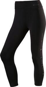 energetics-Damen-Fitness-Freizeit-Caprihose-7-8-Hose-Killany-schwarz-grau