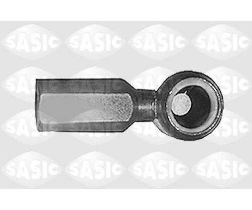 SASIC Repair Kit gear lever 4542A42