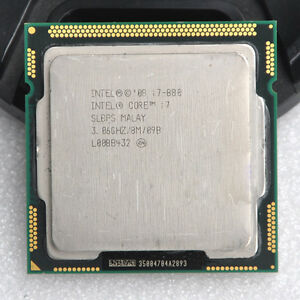 Intel-Core-i7-880-Quad-Core-3-06GHz-8MB-Socket-LGA1156-95W-slbps-B1-45nm-CPU
